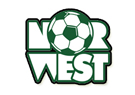 Nor West Soccer